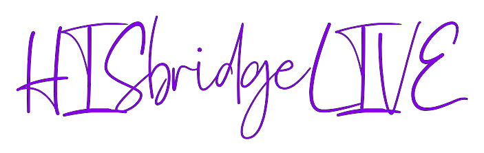 HISbridgeLIVE